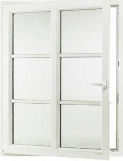 Weiße Kunststofffenster mainfenster ihr kompetenter partner für fenster und türen