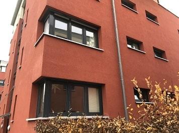 Mainfenster Projekte Offenbach