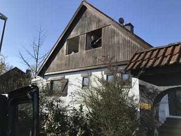 Mainfenster Projekte Krofdorf