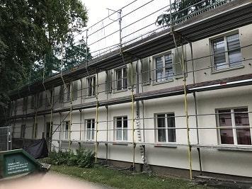 mainfenster-projekte denkmalschutzfenster