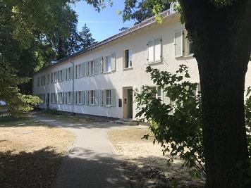 mainfenster-projekte Denkmalschutz