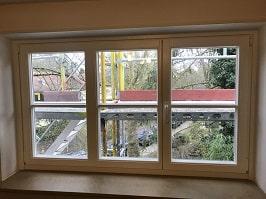 mainfenster-projekte holzfenster iv68