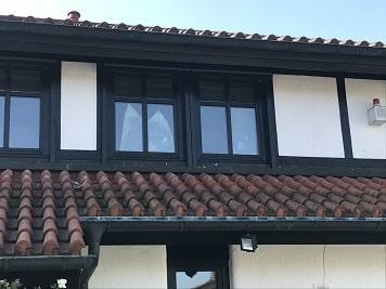 mainfenster-projekte sonnenschutz