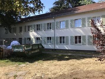 mainfenster-projekte modernisierung
