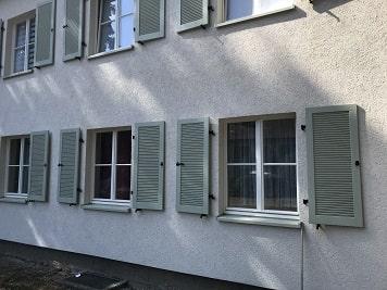 mainfenster-projekte sanierung