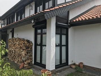 mainfenster-projekte roma rollläden
