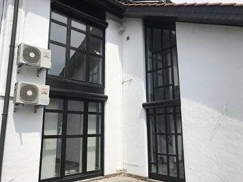 mainfenster-projekte rollladen