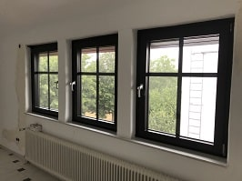 mainfenster-projekte holz alu fenster