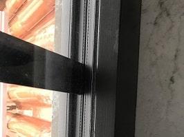 mainfenster-projekte holzfenster frankfurt