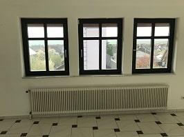 mainfenster-projekte holz aluminium fenster